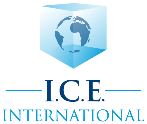 I.C.E. International LLC
